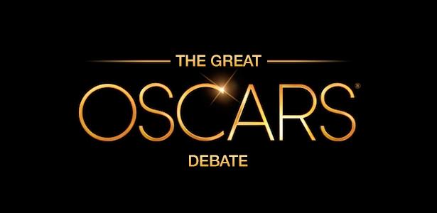 The Great OscarsDebate