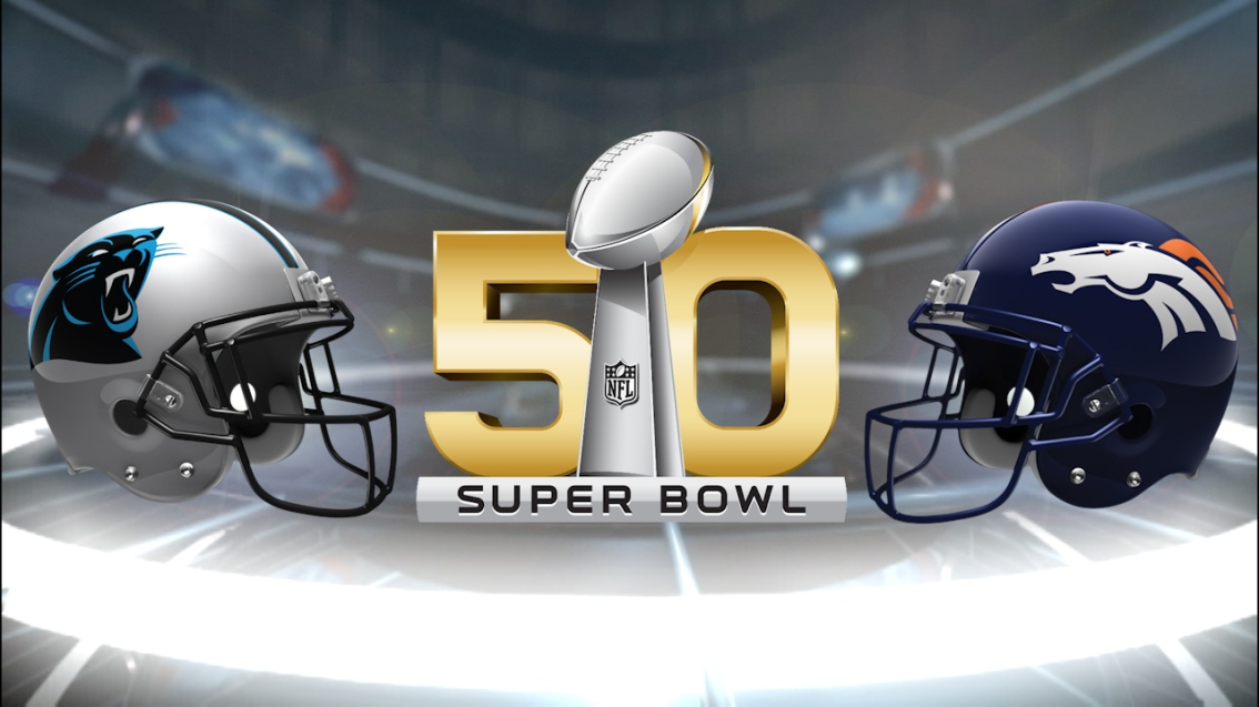 The Road to Super Bowl50